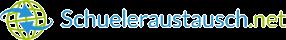 Logo Schueleraustausch.Net