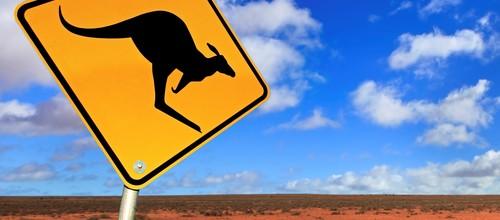 Leute kennenlernen australien