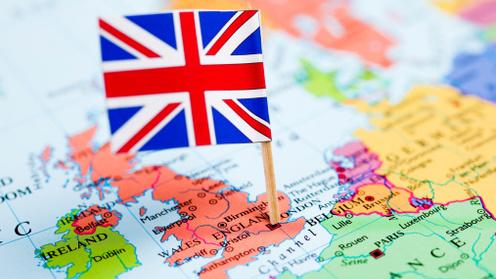 Land und leute kennenlernen großbritannien