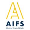 Logo American Institute For Foreign Study (Deutschland) GmbH