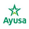 Logo Ayusa Intrax