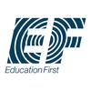 Logo EF High School Exchange Year