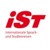 Logo iSt Internationale Sprach- und Studienreisen GmbH