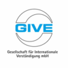 Logo GIVE Gesellschaft für Internationale Verständigung mbH