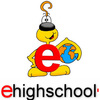 Ehighschool logo