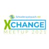 Logo X-CHANGE Meetup