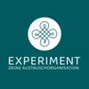Logo Experiment e.V.