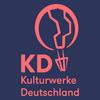 Logo Kulturwerke Deutschland Sprachreisen GmbH