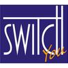 Logo Switch You
