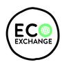 Logo EcoExchange